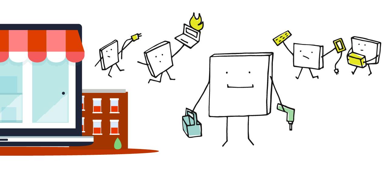 Когда нужен маркетинговый аудит компании?