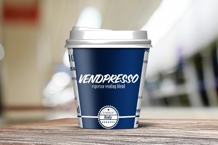 Сайт_главная_3к2_Vendpresso