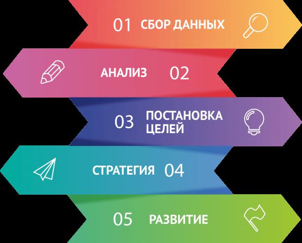 Схема_главная